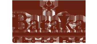 فروش عمده تافی باراکا