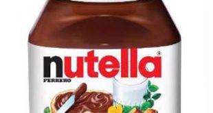 کانال تلگرامی فروش شکلات