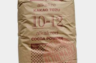 پودر کاکائو مارک خوب