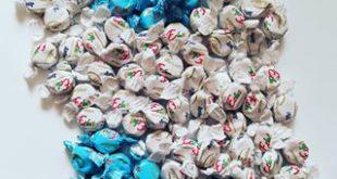 تولید کنندگان شکلات در ایران