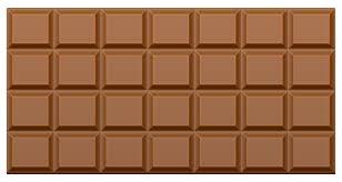 سفارش شکلات تخته ای