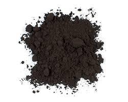کاربرد پودر کاکائو