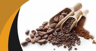 قیمت پودر کاکائو فلهای