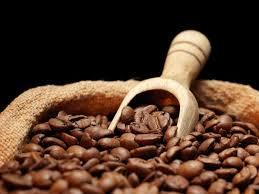 قهوه گلد توبک هند