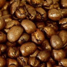 پودر قهوه کلاسیک و گلد