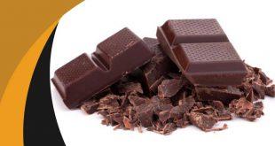 شکلات تختهای عمده ای