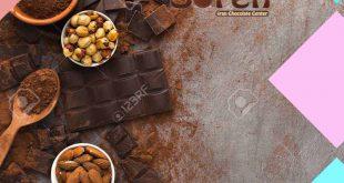 قیمت پودر کاکائو اپرا Opera