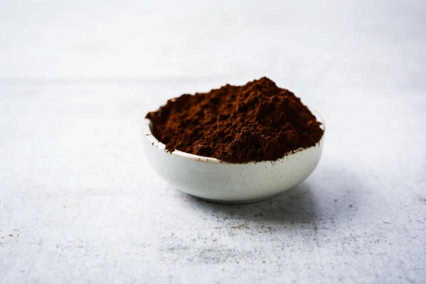 قیمت انواع پودر کاکائو در بازرگانی سورن