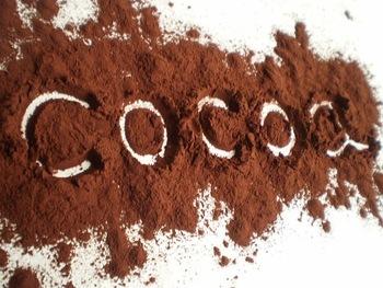 قیمت پودر کاکائو کیلویی چقدر است؟