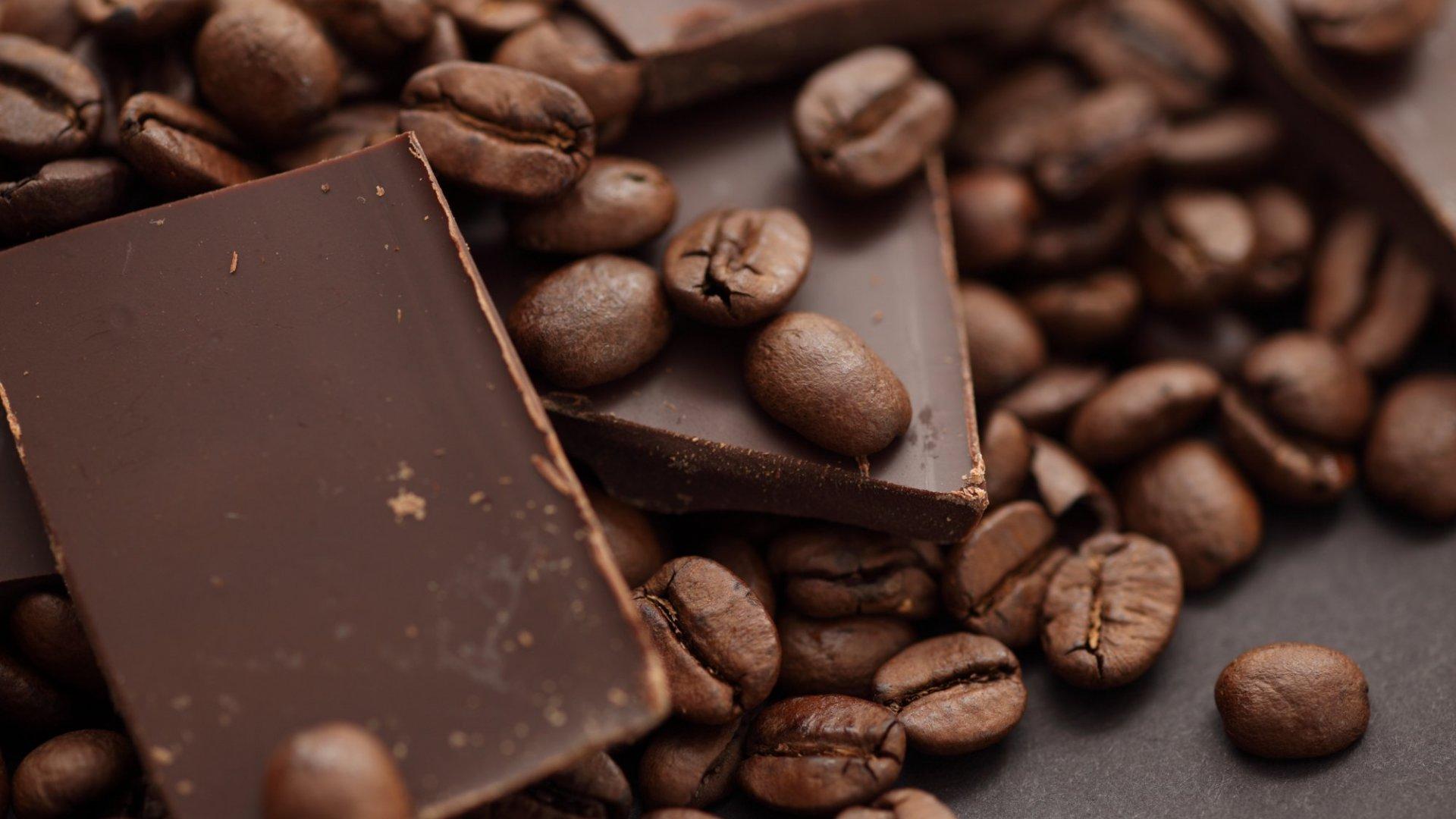فروش فله ای کاکائو تخته ای با متریال درجه یک