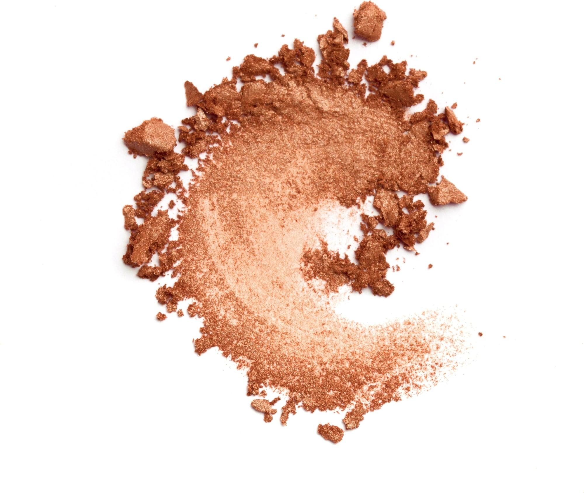 خواص پودر کاکائو Cocoa Powder