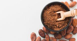 مراکز فروش پودر کاکائو عمده