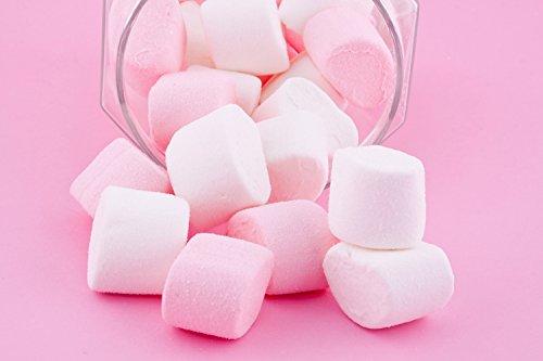 قیمت پاستیل مارشمالو Pastel Marshmallow