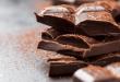 شرکت پخش عمده پودر کاکائو