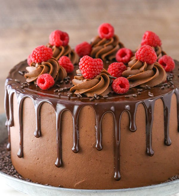 مدل های مختلف شکلات تخته ای