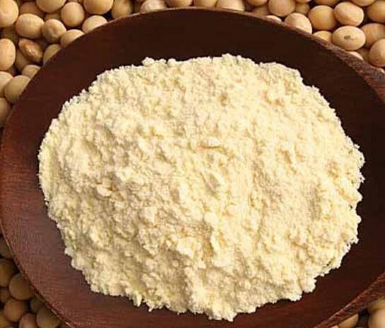 لسیتین سویا خوراکی چه کاربردی دارد؟