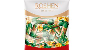 شکلات روشن Roshen کارتونی