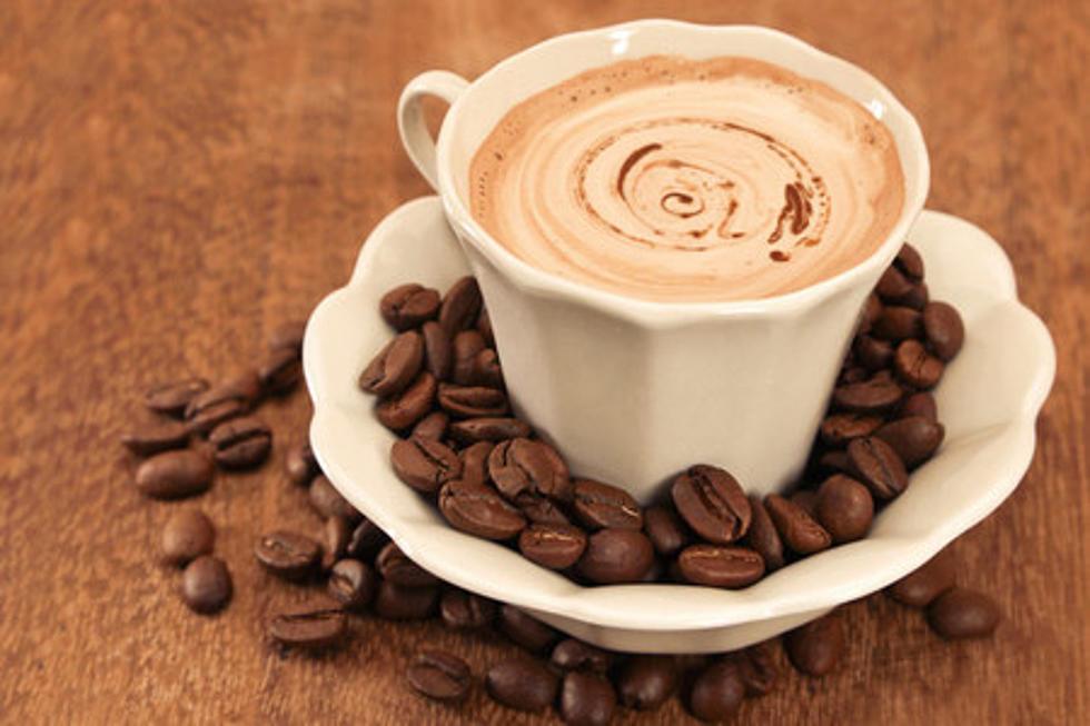 خرید آنلاین کافی میت Coffee mate درجه یک