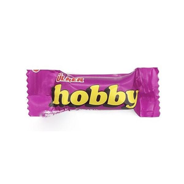 لیست قیمت شکلات هوبی مینی فله