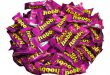 قیمت شکلات هوبی مینی فله