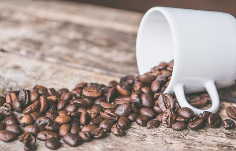 قیمت خرید قهوه فوری اکوادور در بازار