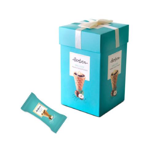 فروش آنلاین شکلات سوربن کاله با بهترین قیمت