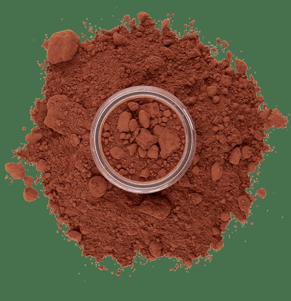 قیمت پودر کاکائو کیلویی (cocoa powder)