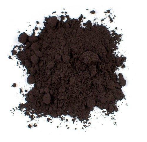خرید آنلاین پودر کاکائو دارک با قیمت عمده ای