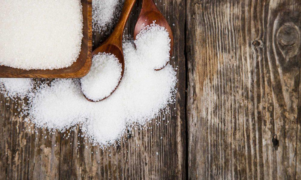 موارد مصرف سوربیتول در صنایع غذایی