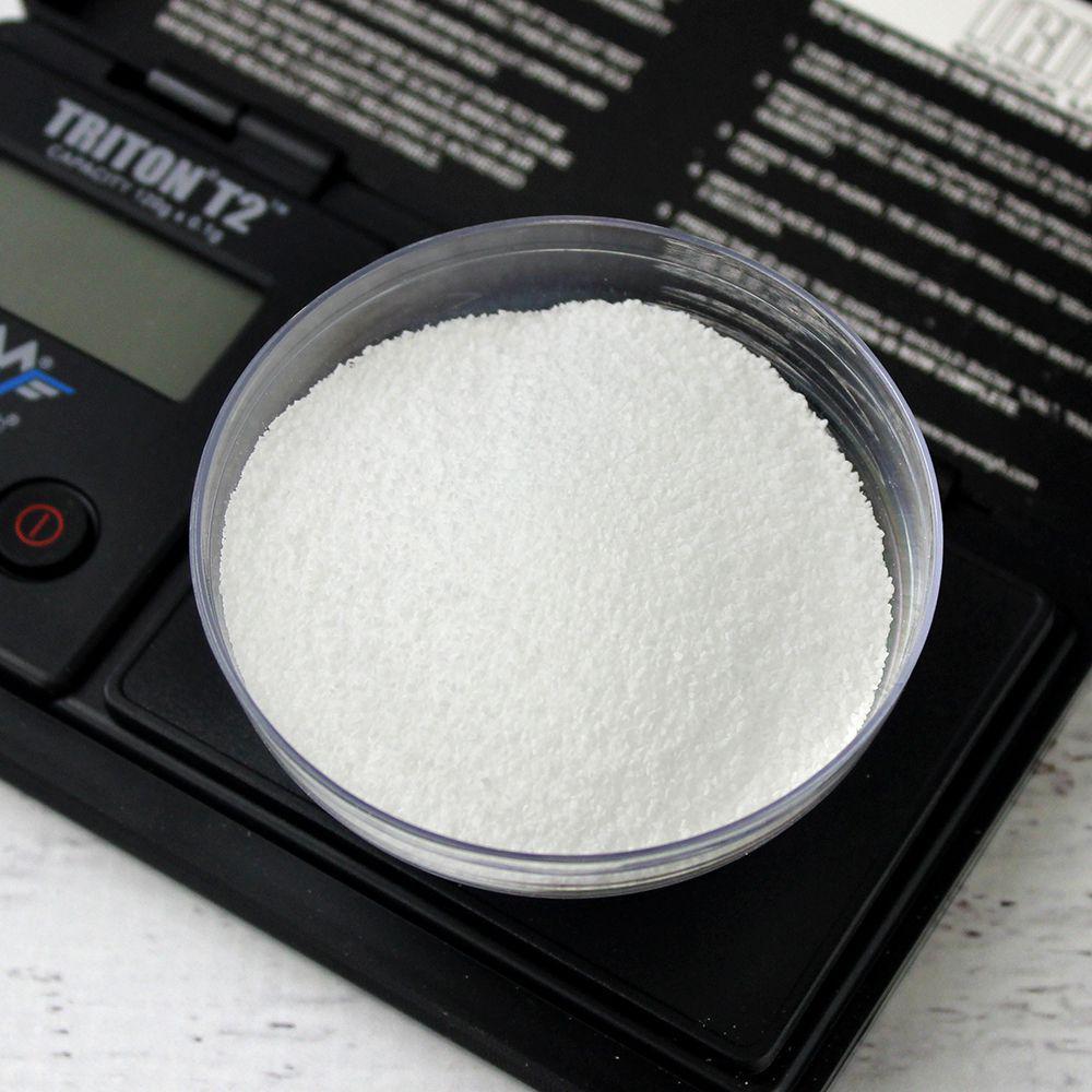 فروشنده پودر سوربیتول Sorbitol powder