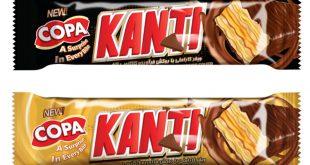 قیمت شکلات کیلویی خارجی