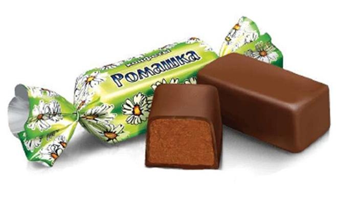 خرید شکلات خارجی اصل