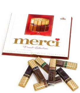 خرید شکلات خارجی اصل با بهترین قیمت