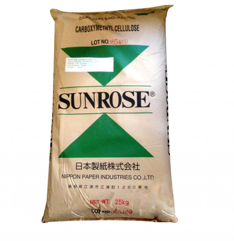 فروش ویژه پودر ثعلب سانروز ژاپن