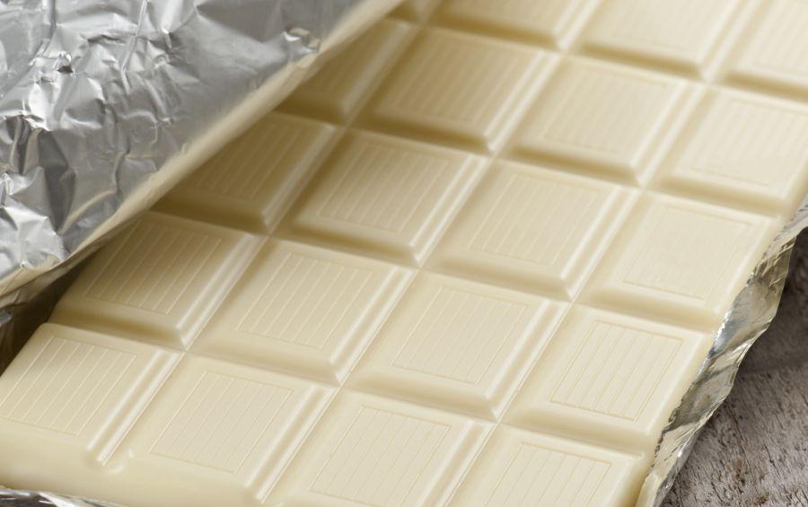 قیمت شکلات تخته ای وانیلی آنیه