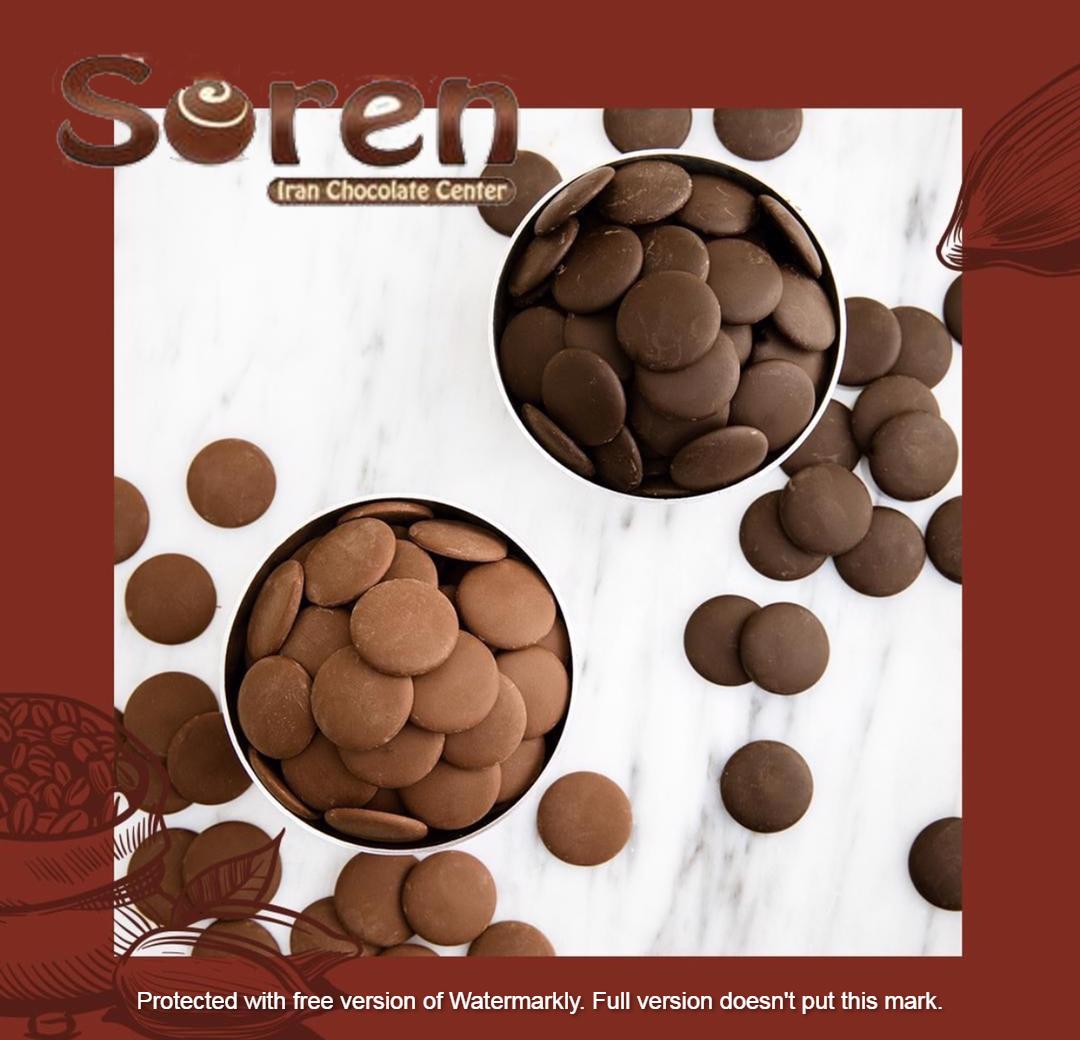 پودر کاکائو جولیانا | خرید پودر کاکائو
