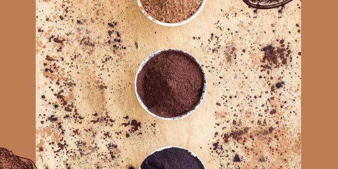 پودر کاکائو جولیانا