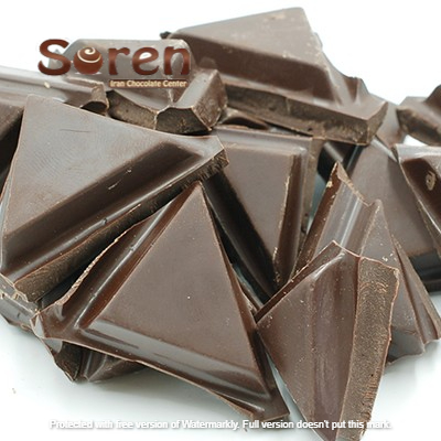 قیمت شکلات تلخ فله | خواص شکلات تلخ