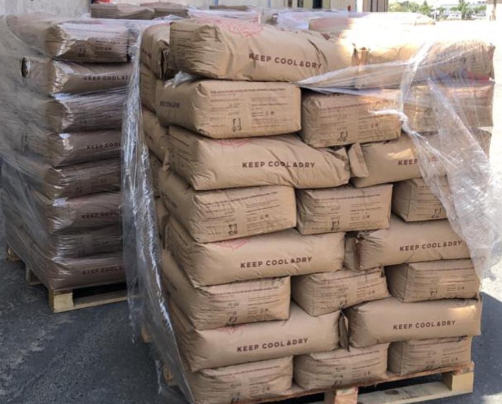 خرید پودر کاکائو فله از واردکنندگان پودر کاکائو در ایران