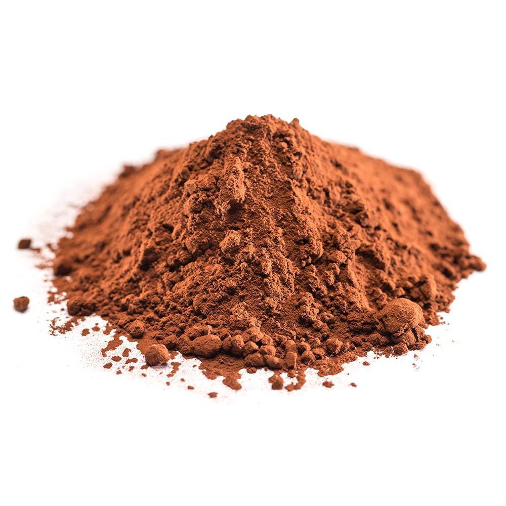 دریافت لیست قیمت پودر کاکائو عمده
